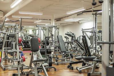 النمسا هل اقتربت قاعات الرياضة من فتح أبوابها؟