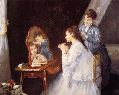 desteptarea-eva-gonzales-1875
