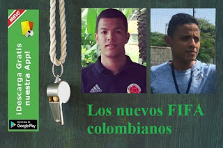 arbitros-futbol-fifa-colombia