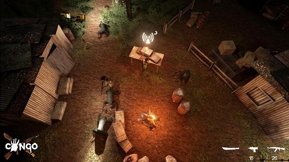 congo-pc-screenshot-www.ovagames.com-3