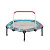 5 Pilihan Mainan Playground Ideal untuk Bayi (Little Tikes, Bouncy)