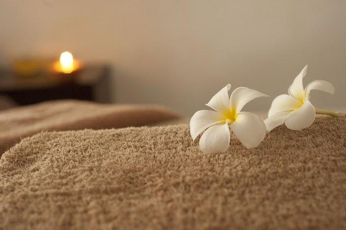 List of Massage Parlour in Corpus Christi, TEXAS