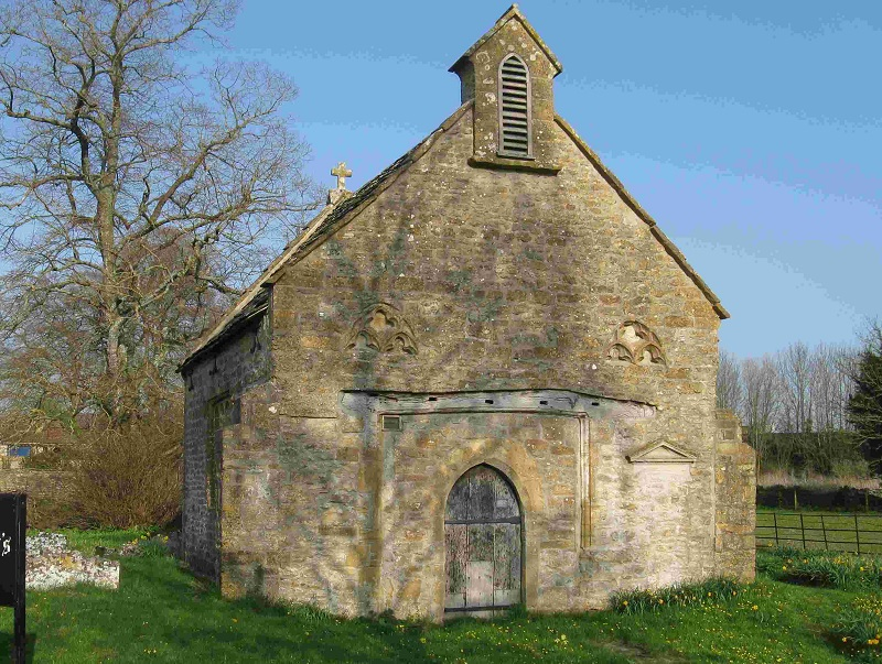 A igreja de Antioquia: Exemplo de uma igreja transformadora