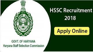 http://www.newgovtjobs.in.net/2018/09/haryana-staff-selection-commission-hssc_15.html