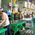 مطلوب عمال انتاج للعمل لدى شركه صناعية في الموقر
