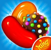 Candy Crush Download APK