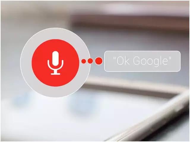 Google kini menciptakan sebuah aplikasi asisten berbasis virtual yang dapat mempermudah p Tutorial Menggunakan OK Google di Aplikasi Google Assistant
