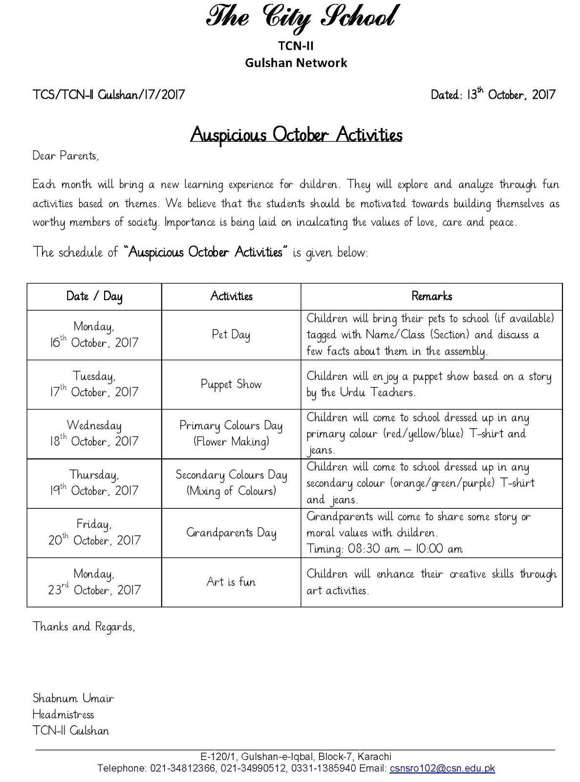 77 Nursery Class Syllabus Urdu Worksheets Activities