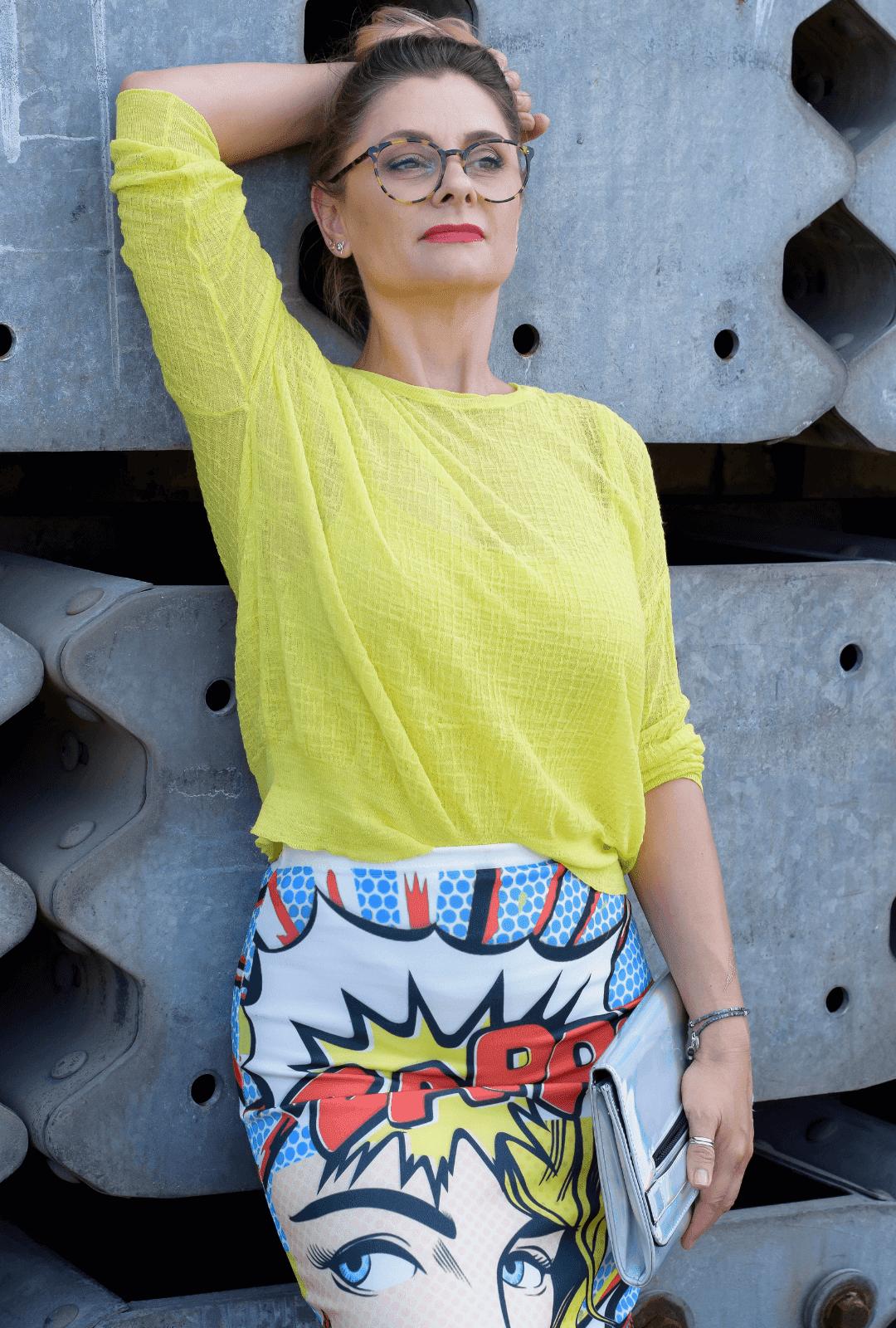 Neon-kombinieren-tipps-und-outfit