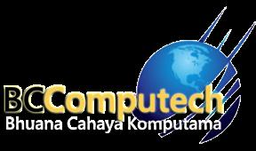 Tempat Service Laptop