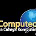 Service Laptop Panggilan di Malang