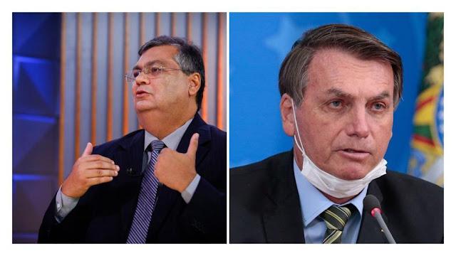 Montagem feita com fotografias de Sérgio Lima, do Poder360 e Carolina Antunes/Presidência da República