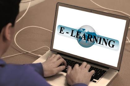 Ciri-ciri Mahasiswa Yang Cocok Untuk Kuliah Online, Kamu Termasuk?