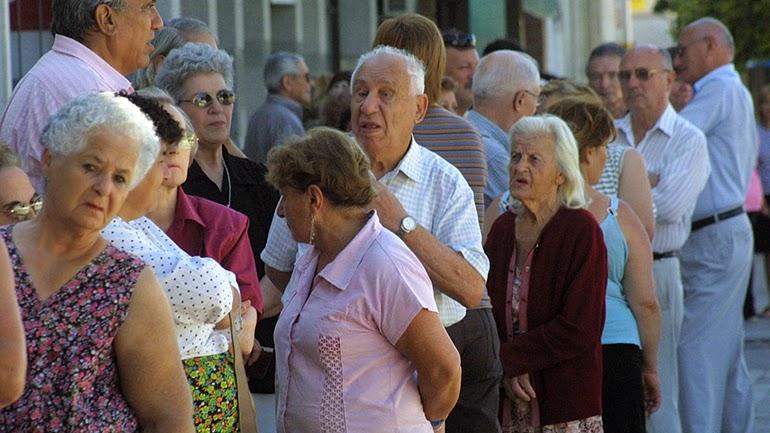 La huella dactilar cambia al envejecer?