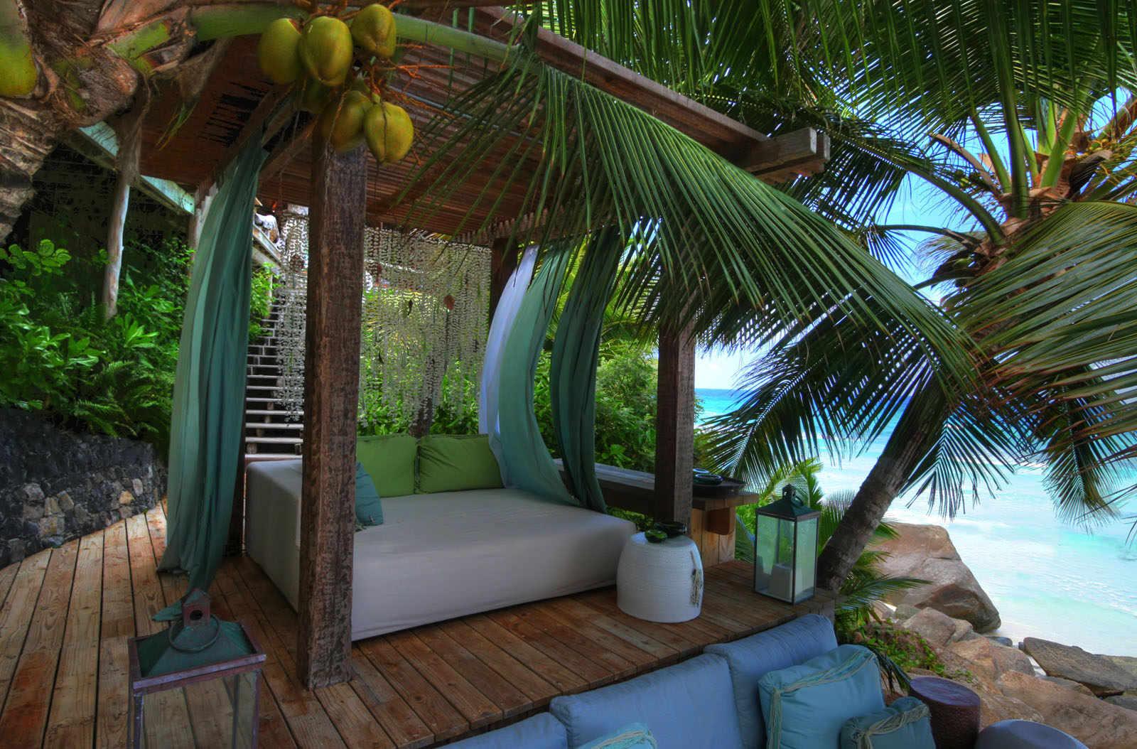 descubre tu mundo las espectaculares islas seychelles mejores im genes destinos. Black Bedroom Furniture Sets. Home Design Ideas
