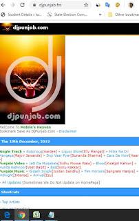 djpunjab-new-mp3-songs