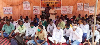 protest-against-sten-swami-arrst