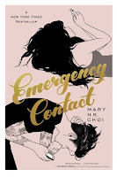 Emergency_contact