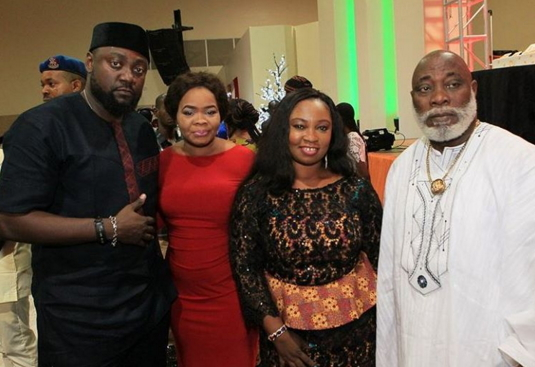nollywood stars born in ondo state