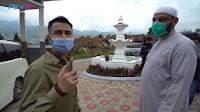 Terungkap, Mengapa Syekh Ali Kerap Pinjam Uang Meski Punya Villa Mewah?