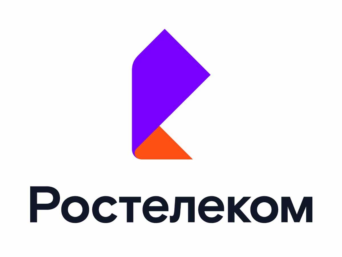 Горячая линия и техподдержка Ростелеком по всей России