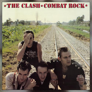 Should I Stay or Should I Go by The Clash (1982)