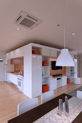 White-Interior-Design-PerFORM[D]ance-House