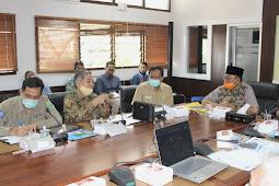 KEK Tanjung Santong akan Gairahkan Investasi & Bisnis di SAMOTA