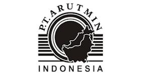 Lowongan Kerja S1 Agustus 2021 di PT Arutmin Indonesia