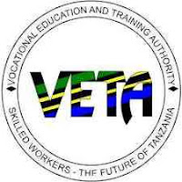 68 New Government Transfer Jobs Opportunities at Vocational Education and Training Authority (VETA) April, 2020