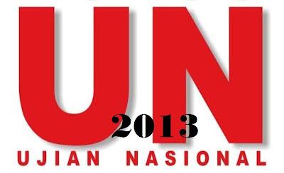 41.580 Siswa Di Kota Medan Siap Ikuti UN
