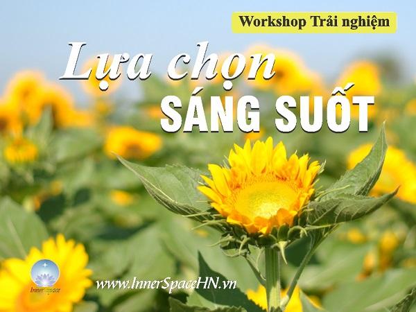 lua-chon-sang-suot-workshop-trai-nghiem