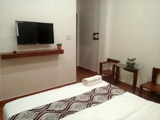 Khách sạn Hồng My