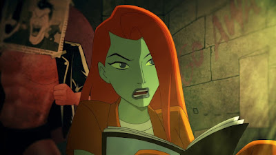 Harley Quinn 2019 Series Image 14