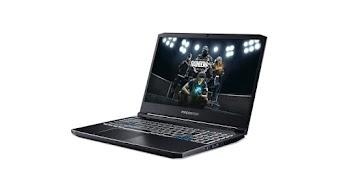 Acer আনলো Predator Helios 300 Gaming Laptop