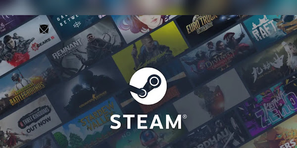 On October 1st, Valve's latest Steam Next Fest for upcoming games will begin