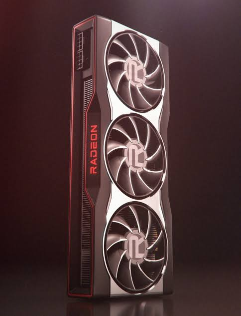 AMD launches radeon 6000 series to clash Nvidia