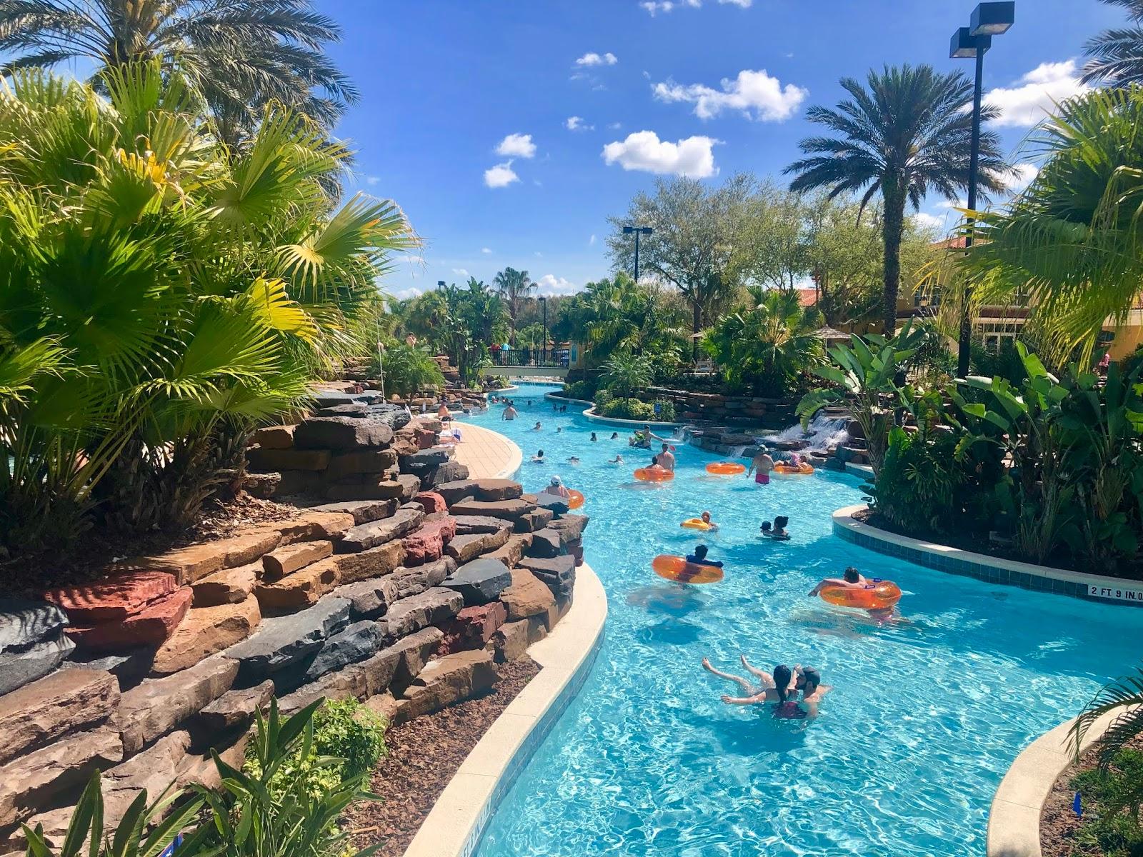 river island holiday inn club vacations orange lake resort