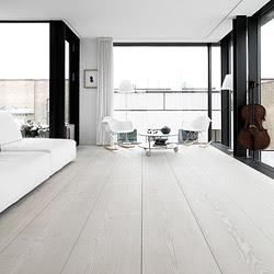 parkett eiche hell. Black Bedroom Furniture Sets. Home Design Ideas