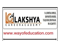 CURRENT AFFAIRS JULY-19 BY LAKSHYA CAREER ACADEMY