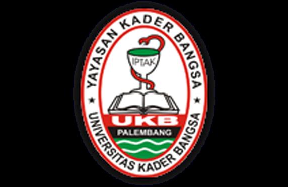 PENERIMAAN CALON MAHASISWA BARU (UKB)  UNIVERSITAS KADER BANGSA