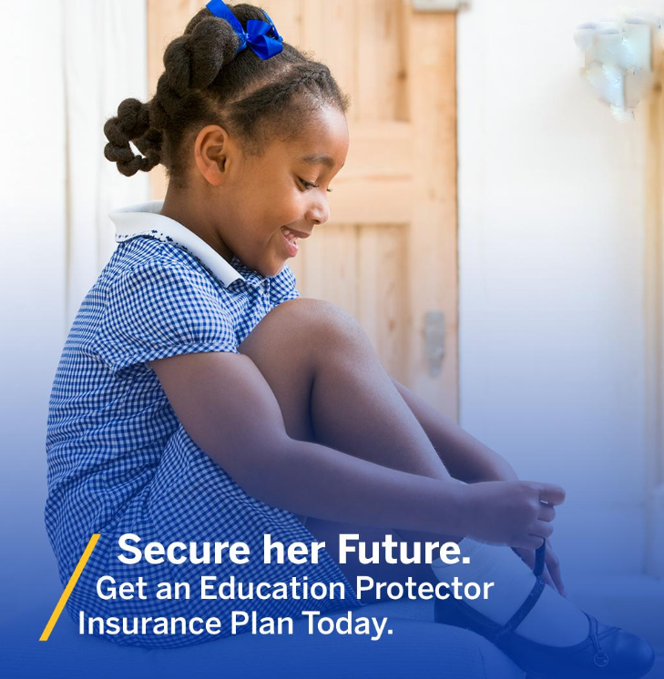 Why you should buy a child education insurance plan