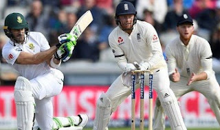 England vs South Africa 2019-20 fixtures, Full squads, schedule, kick-off time.