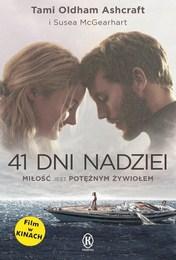 http://lubimyczytac.pl/ksiazka/4853671/41-dni-nadziei