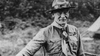 Penghargaan Yang Diterima Baden Powell