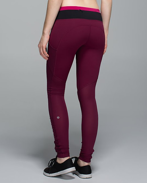 lululemon-speed tight