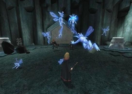 Harry potter e o prisioneiro de azkaban 1080p dublado | teutorrent.