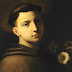 Novena to Saint Anthony