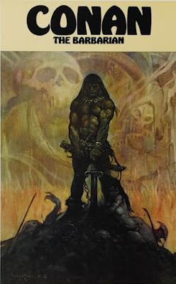 Conan the Barbarian 1982 Dual Audio Hindi 480p BluRay 450MB