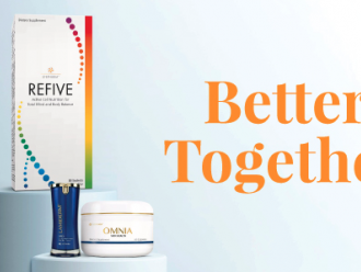Psst…Our biggest health and beauty savings promotion is happening right now